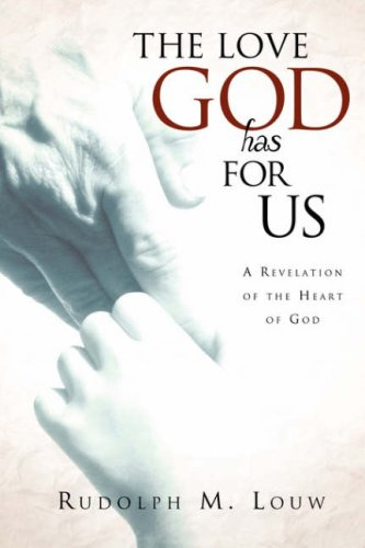 The Love God Has For Us PDF