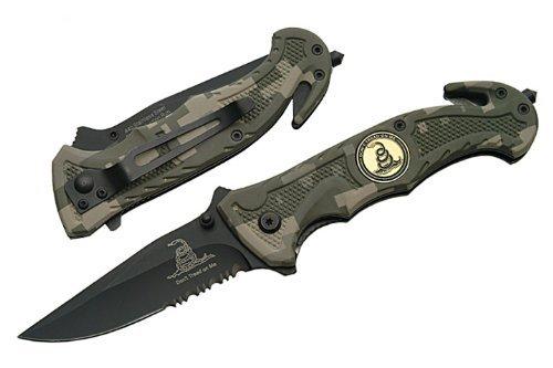 R-80-CA. Trigger Assist 8