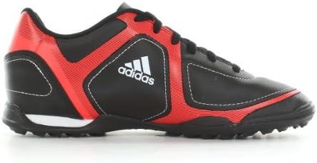 adidas Ezeiro 2 TRX TF j G40788, Football Enfant