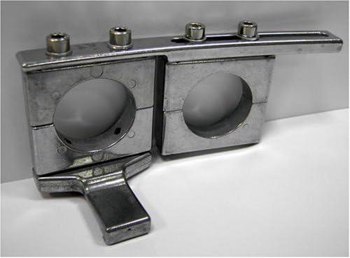 Multifeed Halter Für Kathrein Antennen 2 Fach Astra Elektronik