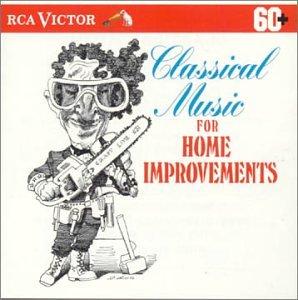 Classical Home Improvement Ormandy