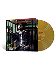 Country Outlaw - Take This Job & Shove It (Gold Vinyl)