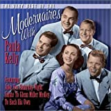 Modernaires: Very Best Of Modernaires