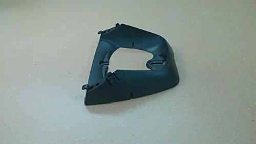 Mitel Hardware (Mitel 5200/5300 Series 35 Degree Angle Stand - FRU Part# 50004471)