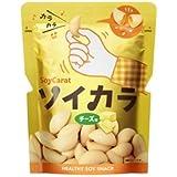 大塚製薬 ソイカラ チーズ味 6袋入