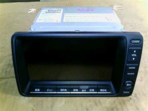 ホンダ 純正 シビック FD FN系 《 FD3 》 マルチモニター P41600-17016127 B0784Z9HXK