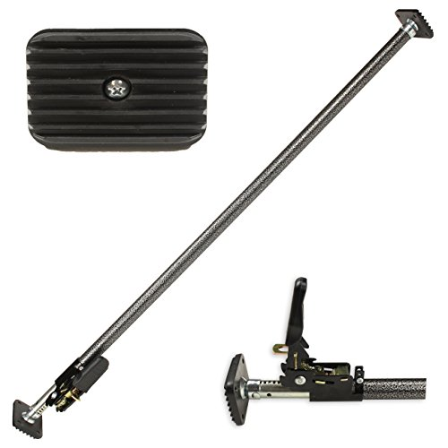 (Cargo Bar Adjustable 40