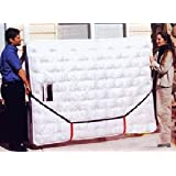 Mattress Straps Slings Carriers