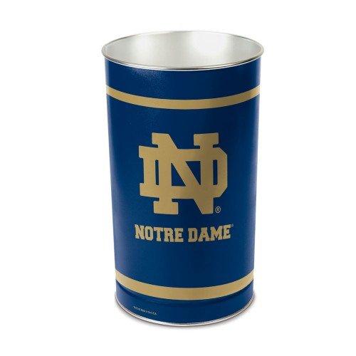 Notre Dame Fighting Irish 15