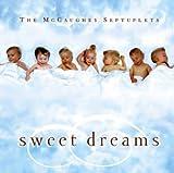 Mccaughey Septuplets: Sweet Dreams