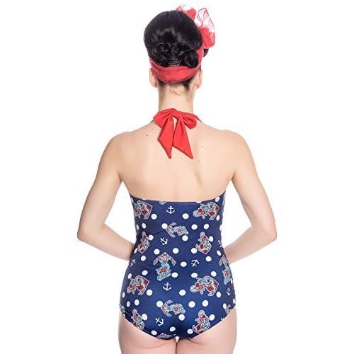 Muamaly Umstands-Badeanzug Schwangerschafts Bademode Badeanzug Damen Sling R/üschen Blumen Umstandsmode Strandkleidung f/ür Schwangere