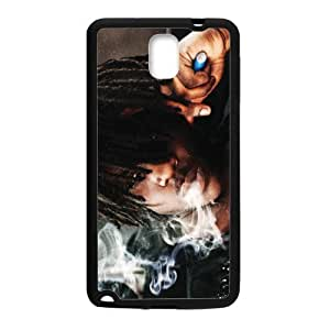 Chief Keef Phone Case for Samsung Galaxy Note3