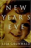 New Year's Eve: A Novel