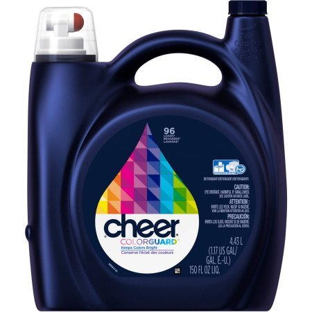 cheer-he-liquid-laundry-detergent-96-loads-150-oz