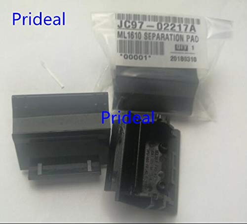 Printer Parts Yoton New original JC97-02217A Separation pad for SCX-4521/1610/PE220 TR/2 Pad holder unit Separation pad 20pcs /lot