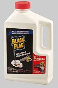 48OZ Fogger Insecticide