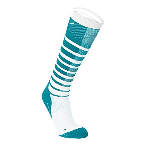 2XU Womens Striped Compression Socks product image