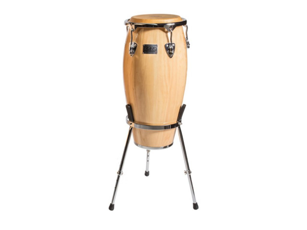 Tycoon Percussion Conga Drum (MTC-120CN/S) by Tycoon Percussion