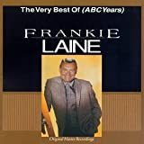 The Very Best of (ABC Years)