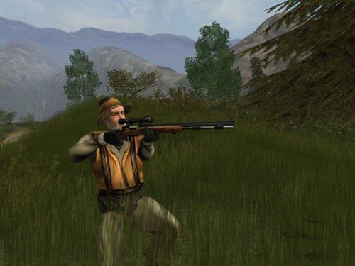 WatchThe Deer Hunter Online Stream Full Movie