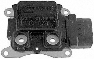 Standard Motor Products VR190 Voltage Regulator
