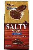 東ハト ソルティ ショコラ 10枚×12袋
