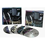 Bud Powell: The Complete Blue Note and Roost Recordings