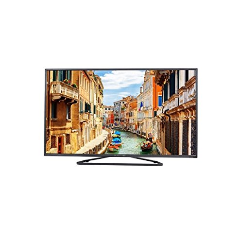 """50"""" Class FHD 60Hz  LED TV Plus 12' Extension Cord with 4 ou"""