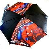 Spider Man Kids Umbrella