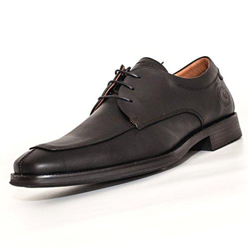 Chaussures pour Homme PANAMA JACK GOODMAN C23 NAPA MARRON LO1LECZDJl