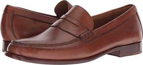 951f429dbbd Cole Haan Men s Pinch Campus Penny Loafer - Buy Online in Oman ...