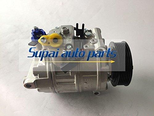 Vw transporter T5 2.5 tdi moteur avant support de montage 7H0199848D