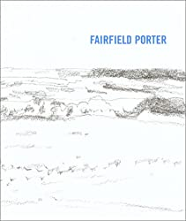 Fairfield Porter, Drawings From the Estate