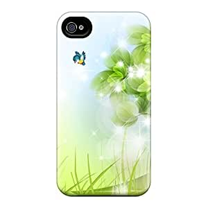 Slim New Design Hard Cases Samsung Galasy S3 I9300 Cases Covers - YPa1567BXEa