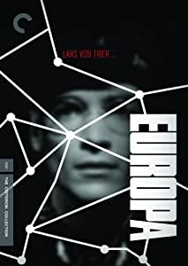 Europa (The Criterion Collection)