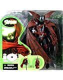 McFarlane Toys 10th Anniversary Image Action Figure Spawn