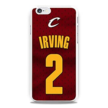 coque iphone 6 irving