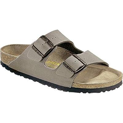 Birkenstock Women's Arizona Birko-Flo Sandals