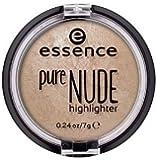 ESSENCE Pure Nude Highlighter