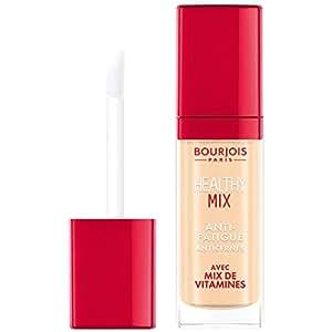 Bourjois Healthy Mix Concealer Corrector Tono 51 Light - 29 gr.