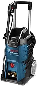 Bosch GHP 5-55 High Pressure Washer Professional