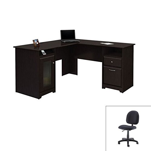 Desks Big Discounts On Computer Desks Products