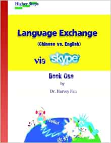 how to change skype language back to english from chinese
