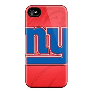 Brian114 Aerial View Of New York City Phone the For SamSung Galaxy S3 Case Cover Clear