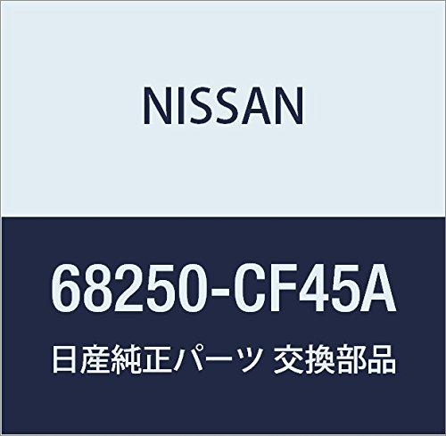 NISSAN (日産) 純正部品 リツド クラスター アベニール 品番68260-WA910 B01LWMVGVC アベニール|68260-WA910  アベニール
