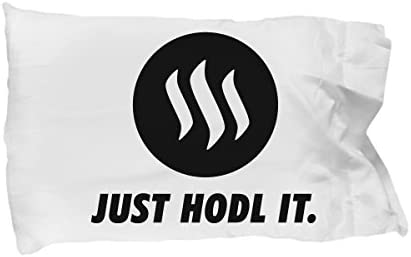 steem cryptocurrency buy