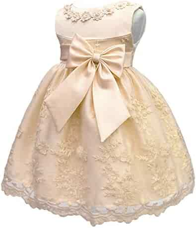 c95a9fb2e Shopping Special Occasion - Dresses - Clothing - Baby Girls - Baby ...