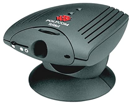 polycom hd voice phone system manual