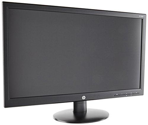 "Business V241p 23.6"" LED LCD Monitor - 16:9 - 8 ms"