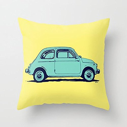 busy-deals-new-fiat-500-pillowcase-home-decoration-pillowcase-covers